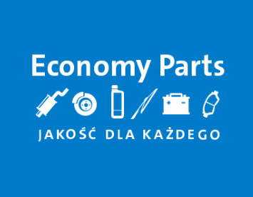 https://economy-parts.pl/