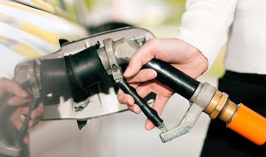 Czy gaz LPG szkodzi silnikowi
