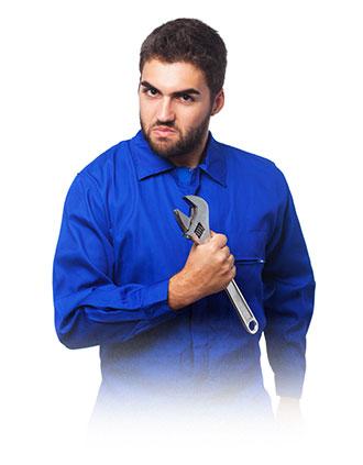 mechanik maxituning