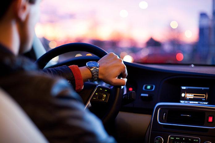 Czym charakteryzuje się dobra szkoła jazdy