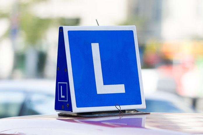 Szkoła bezpiecznej jazdy dla kierowców