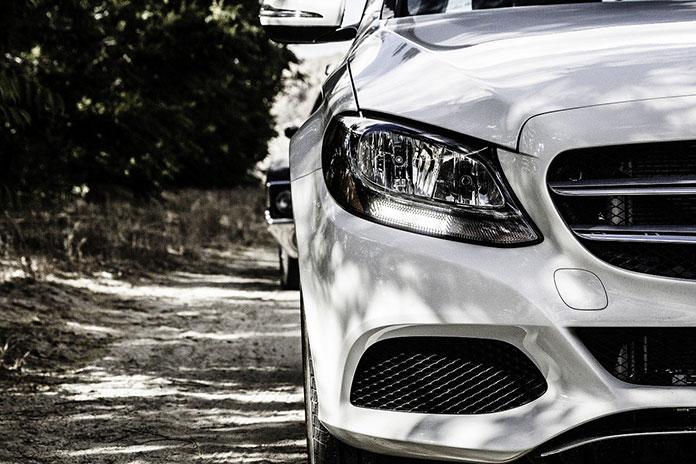 Jak wybrać wysokiej jakości zawieszenie do aut sportowych